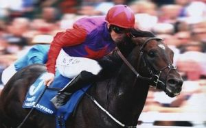Romanised wins the Prix Jacques Le Marois